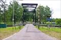 Image for Zuidveldsluis Brug - Zuidveld NL