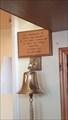 Image for Bell - 'Time Please!' - Church End Brewery - Ridge Lane - Nuneaton, Warwickshire