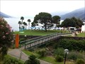 Image for Lido - Brissago, TI, Switzerland