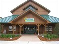 Image for Central Florida Visitors and Convention Bureau - Davenport, FL