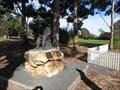 Image for Nannup Vietnam War Memorial