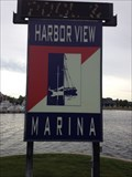 Image for Harbor View Marina - Ludington, Michigan