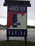 Image for Harbor View Marina - Ludington, Michigan