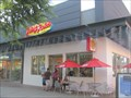 Image for Johnny Rockets - Gilbert, AZ