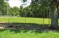 Image for Lions Club Park - Mokane MO