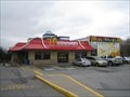 Image for McDonald's - Markham Rd, Scarborough ON