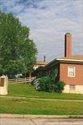 Image for Cherokee Terrace Apartments - Enid, OK