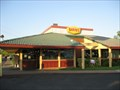 Image for Denny's - Cypress Ave - Redding, CA