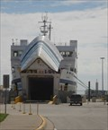 Image for Pelee Island Ferry - Leamington, Ontario