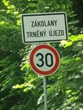 Image for Zakolany, Czech Republic, EU
