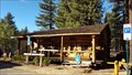 Image for LEAST ALTERED -- Log Cabin of any Log Cabin in Lake Tahoe