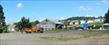 Image for Blueberry Hill U-Pick, Sherwood, OR