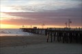 Image for Pismo Pier - Pismo Beach, California