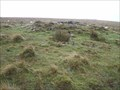 Image for Raddick Hill Cairn