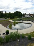 "Image for Demonstration garden "" Kräutergarten"" - 96358 Teuschnitz/Germany/BY"