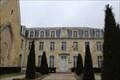 Image for Hôtel de ville, ancienne abbaye Saint-Laon - Thouars, France