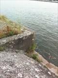 Image for NGI Meetpunt Hp28.1, Albertkanaal, Kanne, Riemst