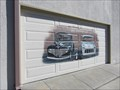 Image for Cars Garage Door - Martinez, CA