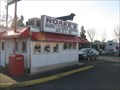 Image for Roakes Hot Dogs, Milwaukie, OR