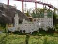 Image for Schloss Neuschwanstein - Günzburg Legoland, Bayern, Germany