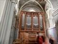 Image for Orgue Basilique de l Immaculée - Lourdes, Occitanie, France
