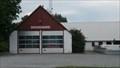 Image for Knebel Brandstation
