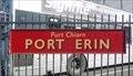 Image for Port Erin Railway Station — Port Erin, Isle of Man