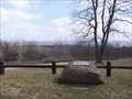 Image for Squawkie Hill Observation Table - Letchworth State Park, NY