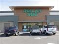 Image for Dollar Tree - Martinez, CA