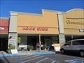 Image for Koji's Sushi - Danville, CA