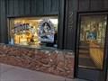 Image for Sedona Fudge Company - SedonaOpoly - Sedona, AZ