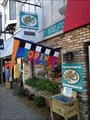 Image for Notties Frozen Yogurt - Saugatuck, MI