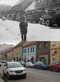 Image for 1945 - domy 806, Trebízského ulice, Slaný, Czechia