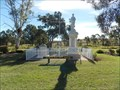 Image for Great War Monument - Cooyar, QLD