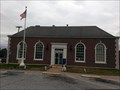 Image for Ware Shoals, SC 29692 Post office