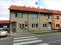 Image for Morice - 798 28, Morice, Czech Republic