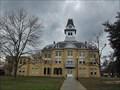Image for Newton County Courthouse - Newton, TX