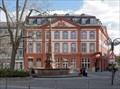 Image for Haus zum Paradies und Grimmvogel — Frankfurt am Main, Germany