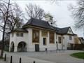 Image for Katholische Loretokapelle - Rosenheim, Bavaria, Germany