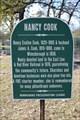 Image for Nancy Cook - Winnsboro, TX