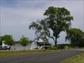 Image for Grand Niagara Golf Club