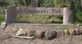 Image for Community Park - Morgan Hill, CA