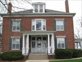 Image for Washington West House - Westminster College - Fulton, Missouri