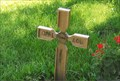 Image for Opal Lou Chartrand - St. Pauls Lutheran Cemetery - Jonesburg, MO