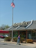 Image for Monroe Falls McDonalds