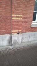 Image for NGI Meetpunt Pfh1, Station Bilzen