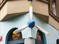 Image for Airscrew Wings Club - Prague, Czech Republic