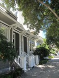 Image for House at 1331-1335 Scott Street - San Francisco, CA