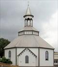 Image for Holy Ghost Catholic Church  -  Kula, HI