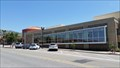 Image for Village Square Branch - San Jose, CA